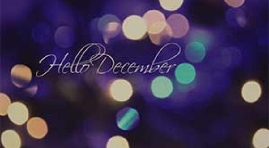 december_blog