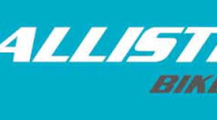 ballistic_bikes