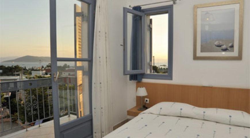 fistikies_hotel_room
