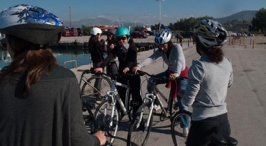 nafplioi__castles_bike_tour_1
