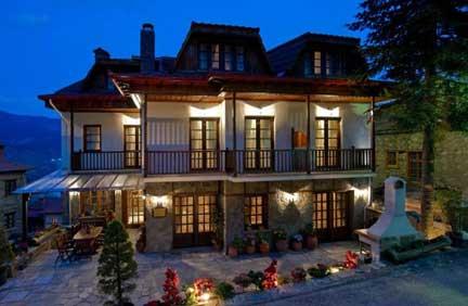 kassaros_hotel_exterior