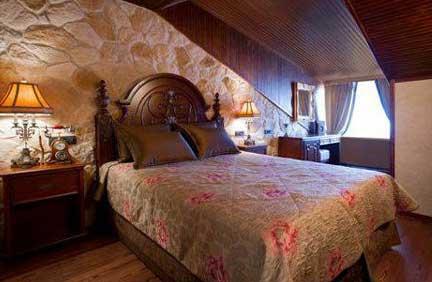 kassaros_hotel_room