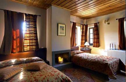 mpagia_hotel_room
