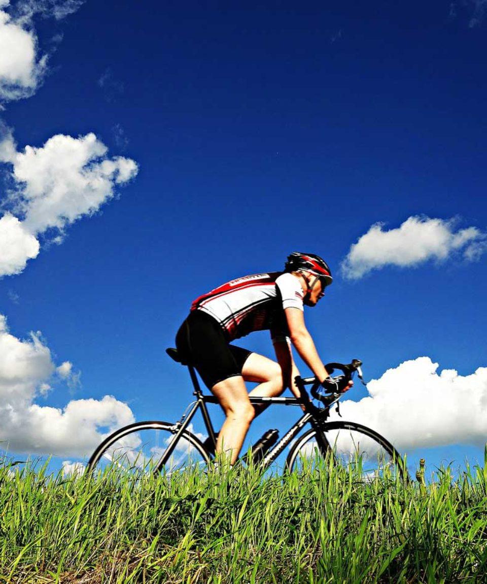 road_bike1