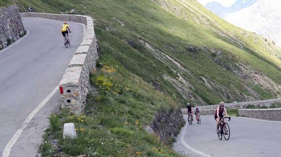 road_bike_itinerary