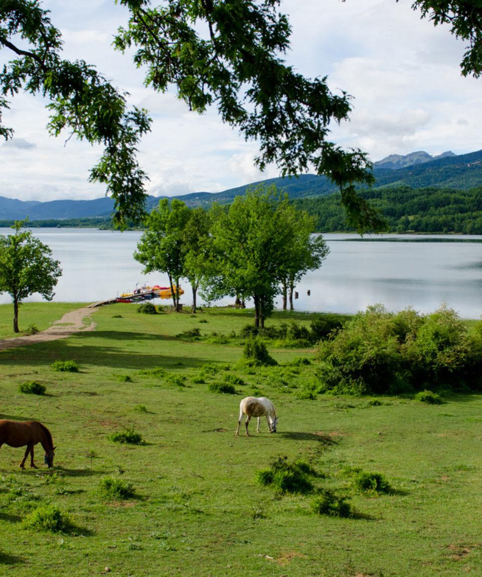 Lake_plastira