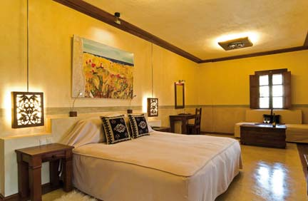 katogi_hotel_room