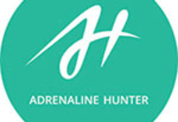 logo-AH-green_thumb-2